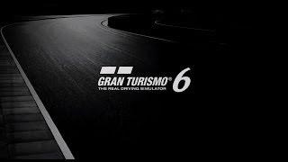 Gran Turismo 6 Стрим в день релиза игры на PlayStation 3