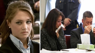 10 Kids Who Sued Their Own Parents