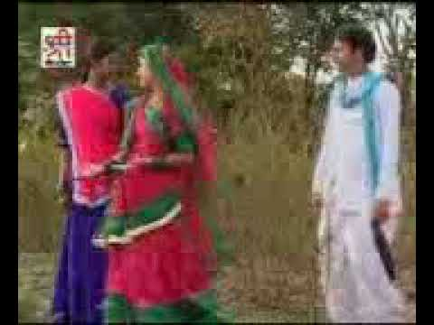 Marwadi Fagan 1 video