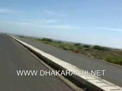Business zone, Beach avenue,Phase 8, Defence,Dha, Karachi, Pakistan.PROPERTY REALESTATE