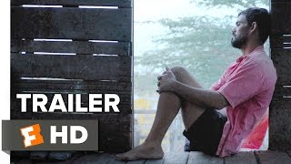 Neon Bull Official Trailer 1 (2016) - Brazilian Drama HD