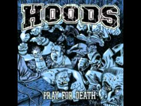 Hoods - John And Kitty