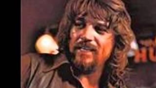 Watch Waylon Jennings He Went To Paris video