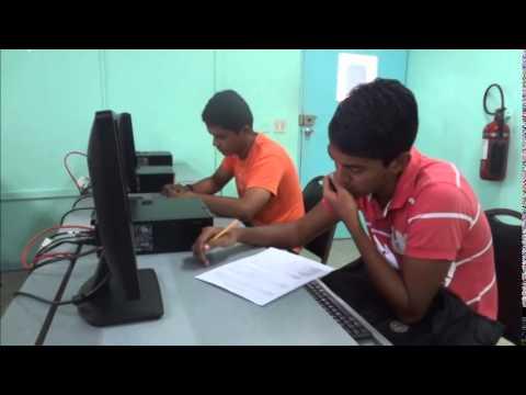 VI Foro de Herramientas en Tecnología, Software Libre y Código Abierto