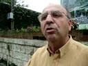 Celsinho Schmitt fala sobre eleição em Ant. Carlos