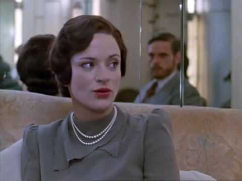 Brideshead Revisited - Episode 8 - PART 4