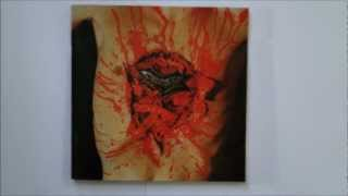 Watch Dismember Eviscerated bitch video