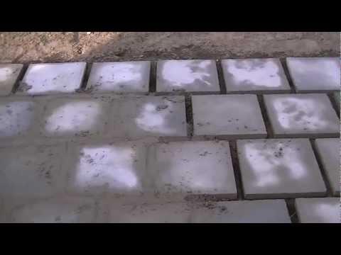 Como Fazer Lajotas Em Casa Parte 2 Show Do Miro Youtube