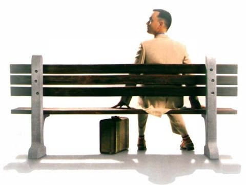 Could Tom Hanks Return To FORREST GUMP 2? - AMC Movie News