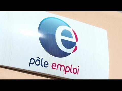 French jobless hits fresh record - economy