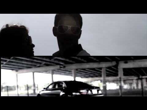 No Pidas Perdón [Official Video] - Pipe Calderon ®