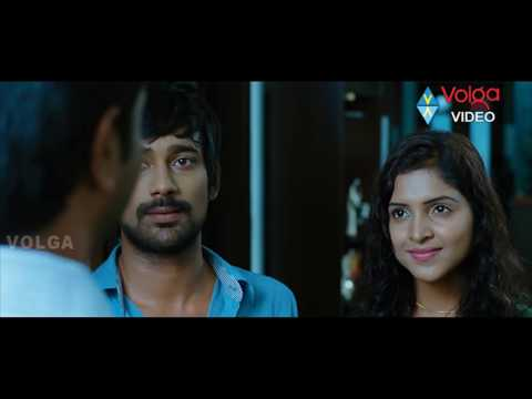Vennela Kishore Latest Ultimate Comedy Scenes || 2017