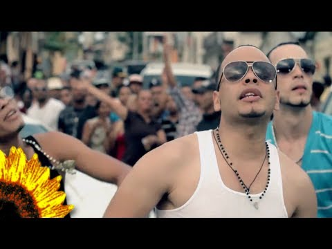 Ala Jaza -- Hay Dema (Video Official)!!