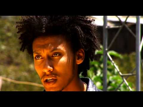 New Ethiopian Amharic Film melak video