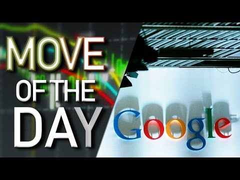 Shares of Google Spike After Reporting Better-Than-Expected Earnings, CFO Focuses on Reducing Costs