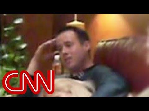 Travis Alexander speaks in new video