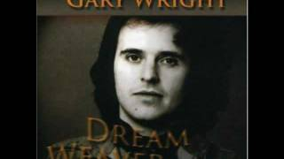 Gary Wright Really Wanna Know You