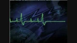 Watch Flotsam  Jetsam Hallucinational video
