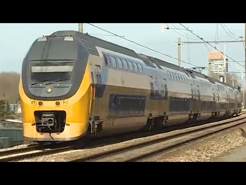 🚅🚃🚃🚃 Поезда и Паровозы видео для детей серия 33 / Train videos for kids. Steam Locomotive