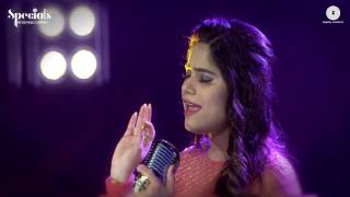 Neher Wale Jyotica Tangri Amjad Nadeem Specials By Zee Music Co