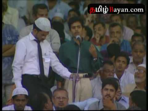 Zakir-naik-in-sinhala-part-14-qa.mpg video