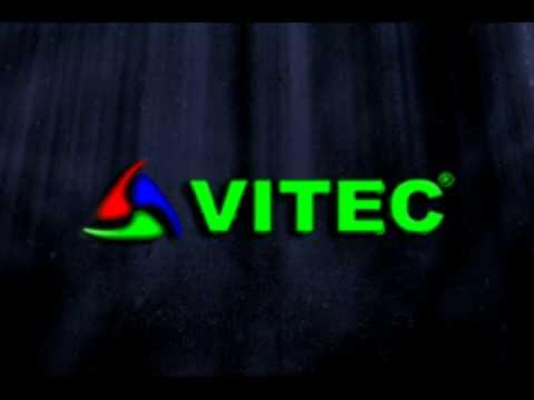 Visite RTV TOROS TV - 24 Horas de Programaci n Taurina ONLINE - CLIC AQU