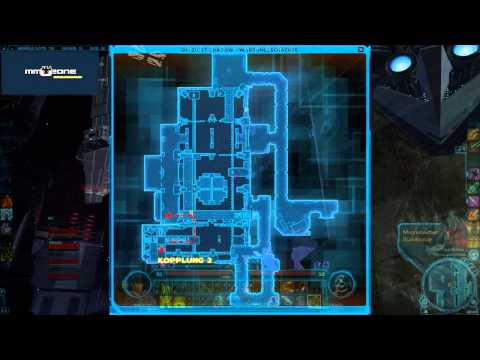 ★ SWTOR ★ Imperiale Flotte +10 All-Stats Datacron Guide - deutsch - swtor.mmozone.de