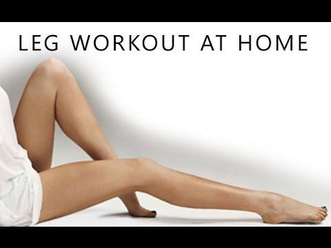 treadmills life reviews fitness