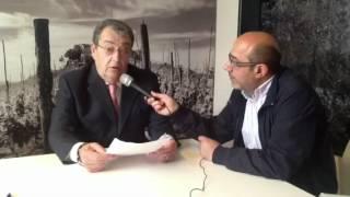 Asti docg BLOG intervista a Gianni Marzagalli