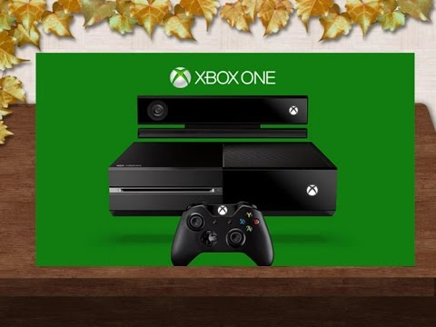 2 - Unboxing == Reviews - Console Xbox One 500GB + Kinect + 2 Jogos + Controle + Headset