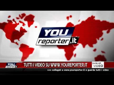 YouReporter.it – News from You: la rivoluzione delle news nelle tue mani