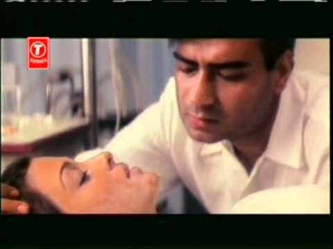 Jhoka Hawa Ka | Hum Dil De Chuke Sanam | Ajay Devgan | Aishwarya...