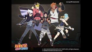 Naruto Online mobile / ????OL ??????? ?????