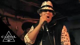 Download lagu Daddy Yankee - El Ritmo No Perdona (Video Oficial)