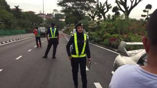 download lagu Sebalik Tabir Ops Cinta Din Sardin gratis