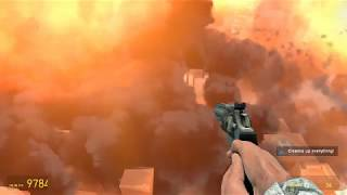 garrys mod hbombs with sound