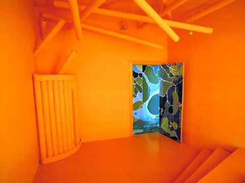 Leo Kottke - Room Service At The Tahiti Motel