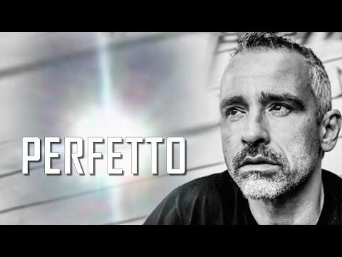 Eros Ramazzotti - Nove (album)