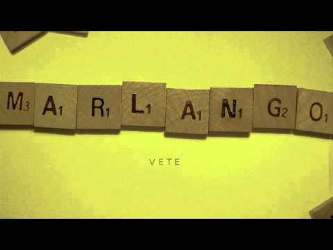 Thumbnail of video MARLANGO - Vete