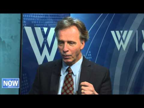 Iran Nuclear Negotiations Deadline Approaches: Deal or No Deal?