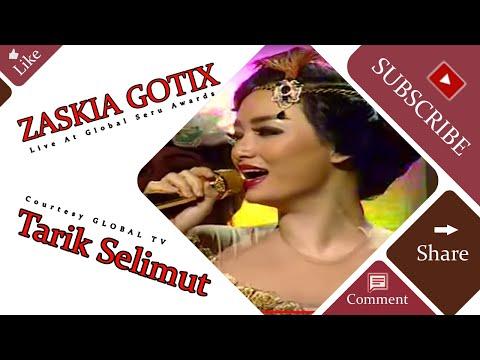 download lagu ZASKIA GOTIX Tarik Selimut Live At Global Seru Awards 2015 15-04-2015 Courtesy GLOBAL TV gratis