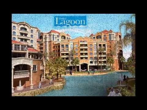 DUBAI LAGOON PROPERTY INVESTMENT