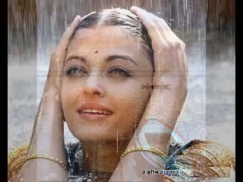 Aishwarya Rai & The Colors Of India 2 - Sexy Star Beauty Bollywood video