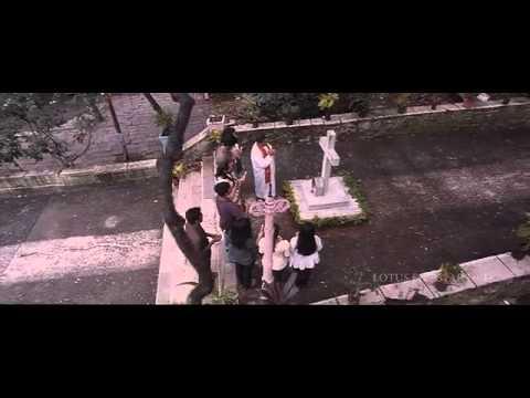 David part 3 tamil full movie by KRISHAN