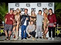 dc shoes: shred bots the movie premiere