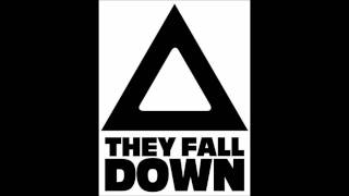 They Fall Down - Mil Batallas I & II (Ab Imo Pectore)