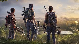 TOP 10 NEW Upcoming Games of JANUARY 2019