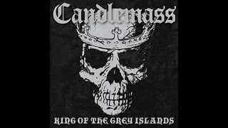 Watch Candlemass Of Stars And Smoke video