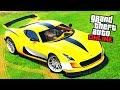GTA Online - Coil Cyclone [Smuggler's Run Update] MP3