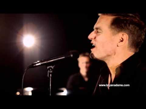 Bryan Adams - I Still Miss You A Little Bit
